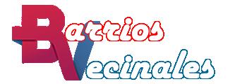 barriosvecinales.com.ar
